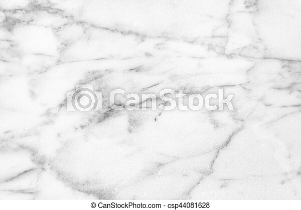 White marble countertops texture Pattern White White Carrara Marble Natural Light Surface For Bathroom Or Kitchen Countertop Csp44081628 Can Stock Photo White Carrara Marble Natural Light Surface For Bathroom Or Kitchen