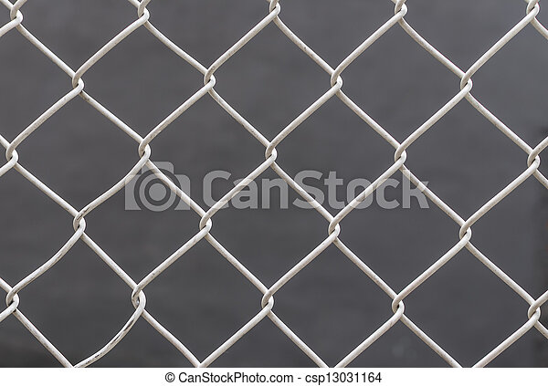 chain link fence background. Exellent Fence White Chain Link Fence Background  Csp13031164 Inside Chain Link Fence Background F