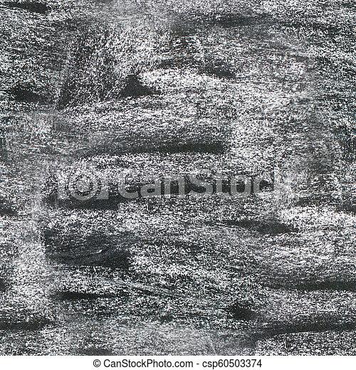 white chalk texture - csp60503374