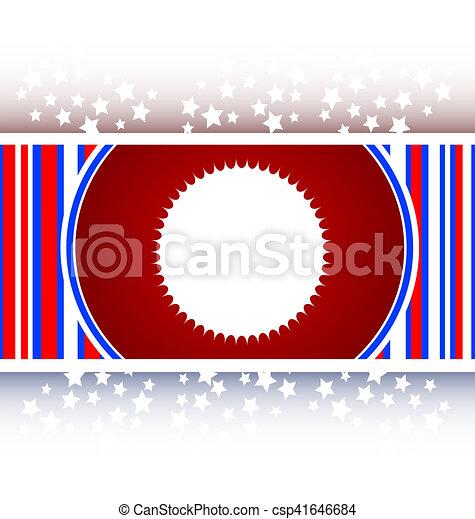 white glossy sphere icon button - csp41646684