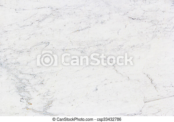 white marble background and texture - csp33432786