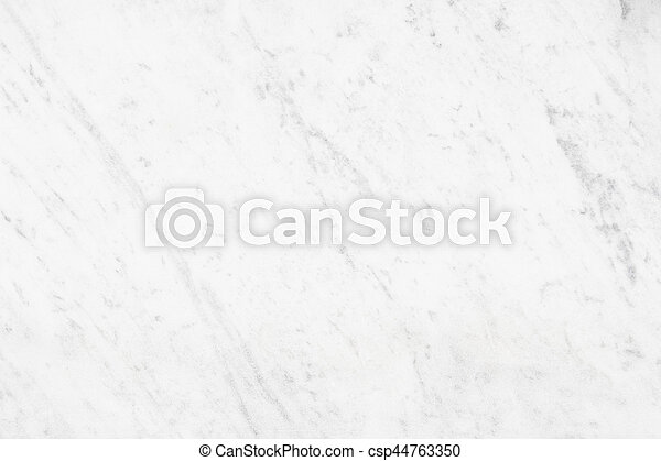 white marble background. White marble background and texture  High resolution csp44763350 high stock images