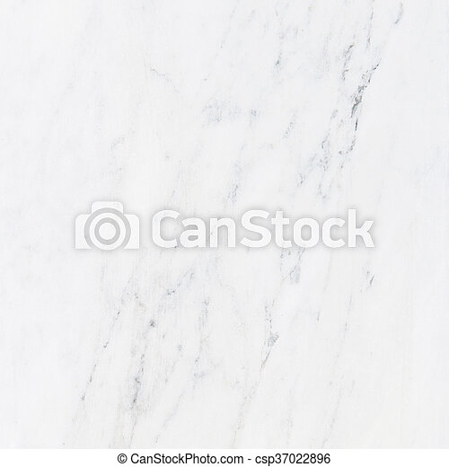 white marble background and texture - csp37022896