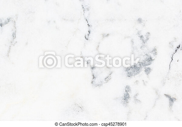 white marble background. white marble background and texture  High resolution csp45278901 White high