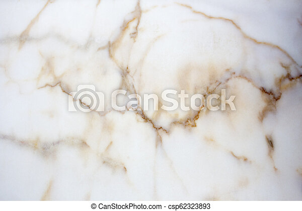 White marble background and texture with a matte finish. Marble texture for design pattern artwork. - csp62323893