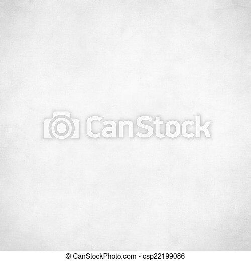 white marble texture background - csp22199086