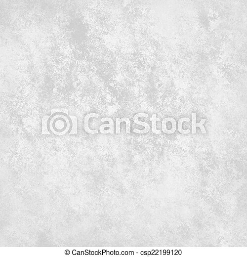 white marble texture background - csp22199120