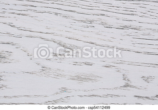 White oak wood Background. - csp54112499