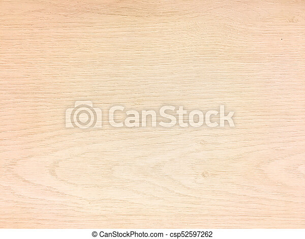 White Organic Wood Texture Light Wooden Background Old Stock