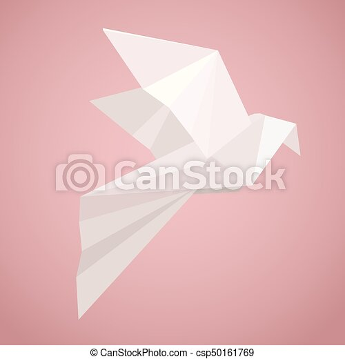 Pigeon Origami Image Collections Coloring Pages Adult