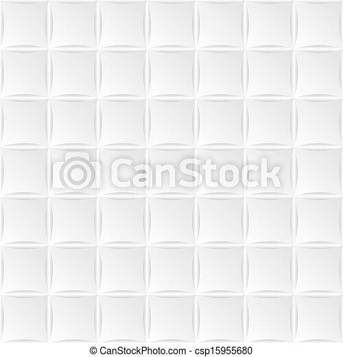 white pattern - csp15955680