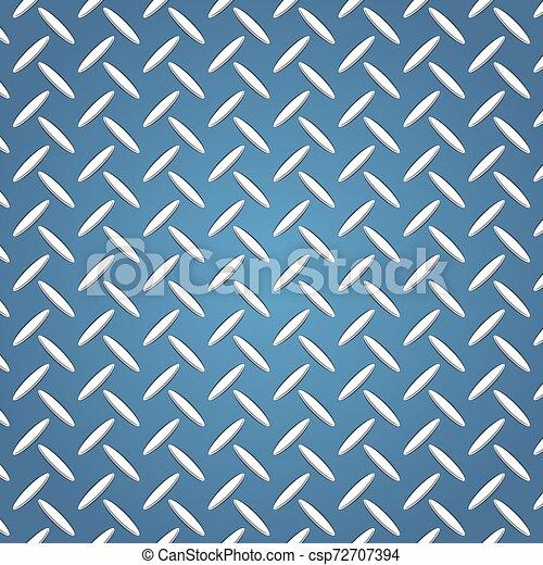 white rice pattern design - csp72707394