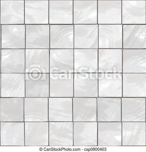 bathroom tiles background. Wonderful Background White Tiles  Csp0800403 In Bathroom Tiles Background