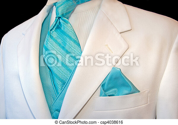 Tuxedo Stock Photo Images. 20,260 Tuxedo royalty free pictures and ...