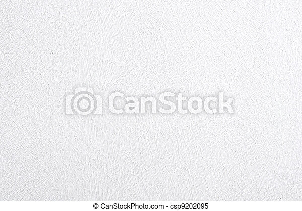 White wall texture - csp9202095
