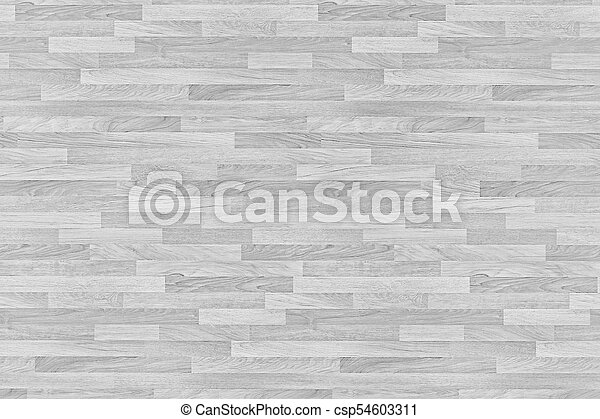 white washed wood texture. beautiful washed white washed wooden parquet texture wood texture for design and  decoration  csp54603311 intended washed wood texture