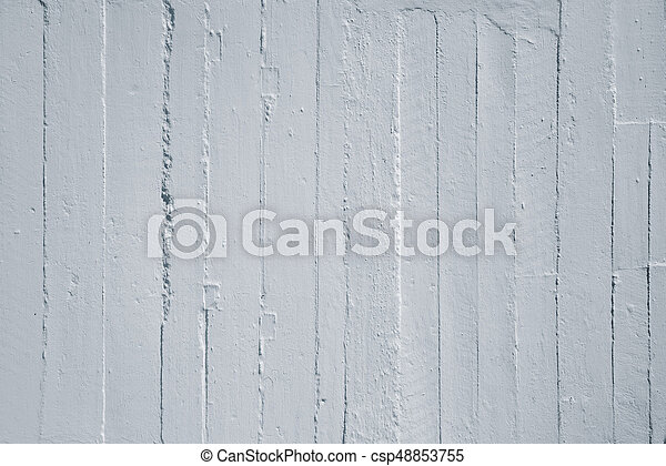 White wood floor texture White Boards White Wood Floor Texture Or Concrete Background Csp48853755 Can Stock Photo White Wood Floor Texture Or Concrete Background White Wood Floor