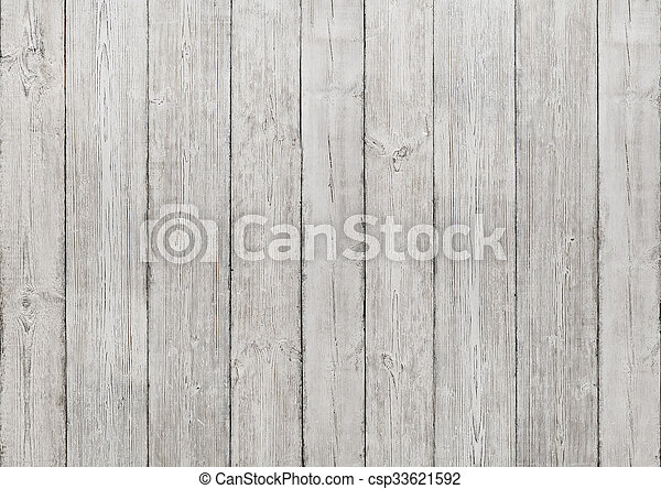 white wood planks background wooden texture floor wall textured