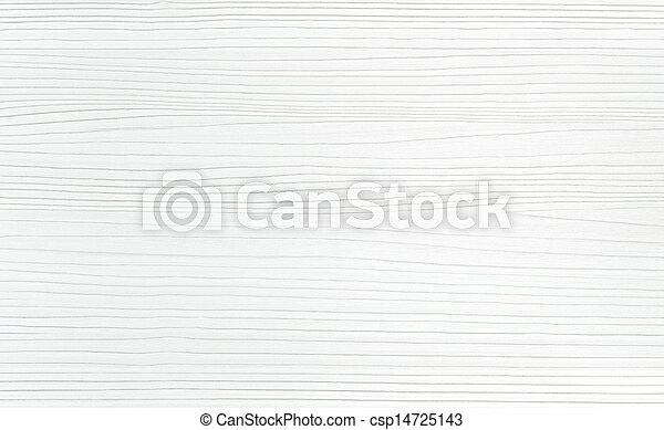 seamless white wood texture. White Wood Texture Background - Csp14725143 Seamless