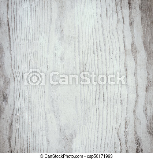 White Wooden Textured Background With Natural Pattern And Scratches