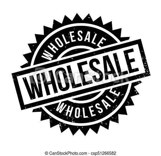 wholesale rubber stamp grunge design with dust scratches effects