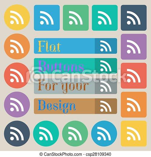 wi-fi , ασύρματος , wifi, δίκτυο  - csp28109340