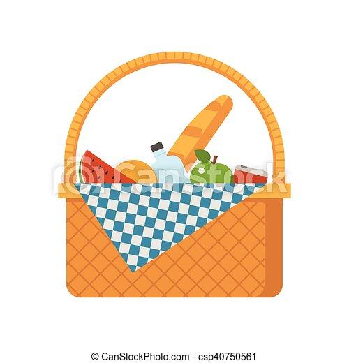 basket-brown-basket-illustration-png-clipart   Chatsworth Hills Academy