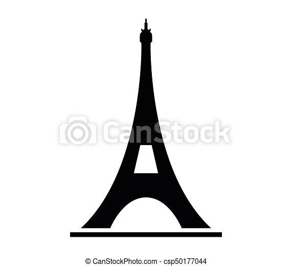 wieża, eiffel - csp50177044