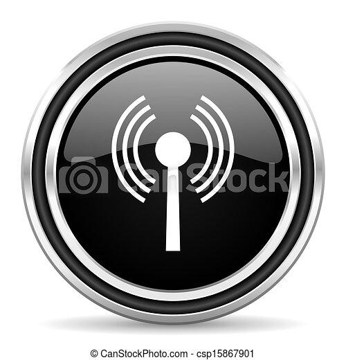 wifi icon - csp15867901