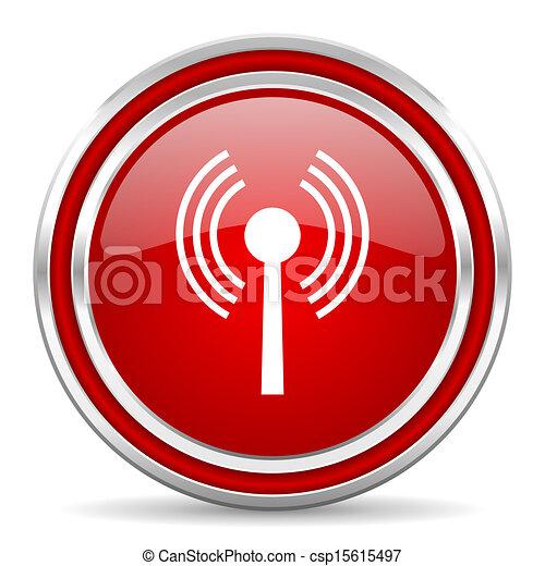 wifi icon - csp15615497