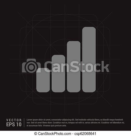 Wifi icon - csp62068641