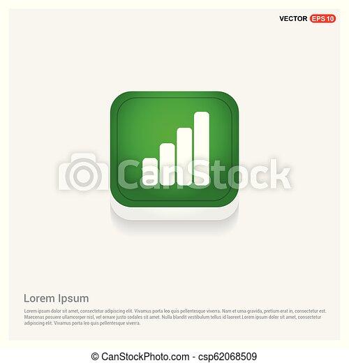 Wifi icon - csp62068509