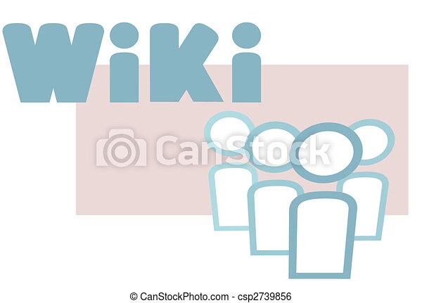 Wiki Information People Symbols Design Elements Wiki People Symbols