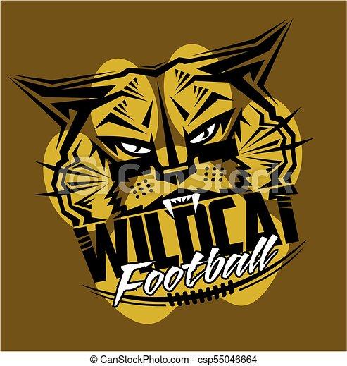Wildcat - Mascot Junction