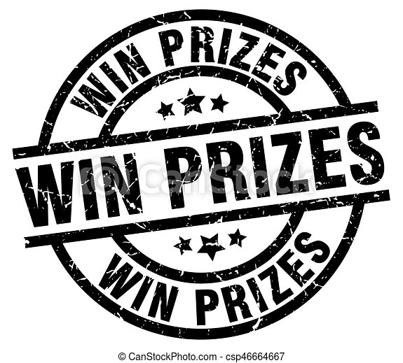 Free clip art for prizes