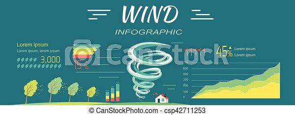 Tornado Banners School Indian Banners