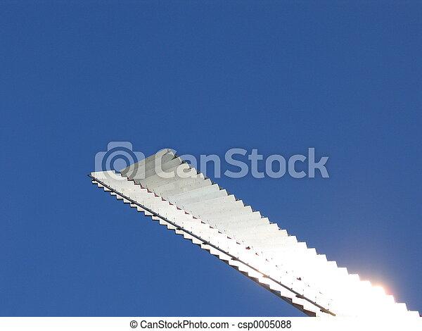 Windmill Wing - csp0005088