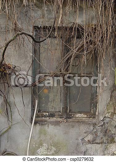 window 002 - csp0279632