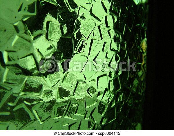 Window detail - csp0004145