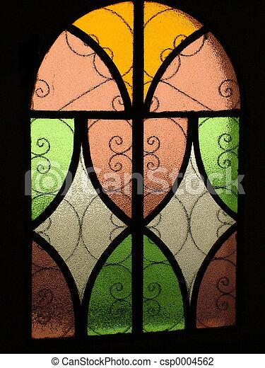 Window - csp0004562