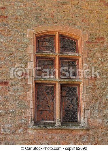 Window - csp3162692