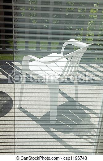 window - csp1196743