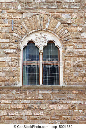 Window stone - csp15021360