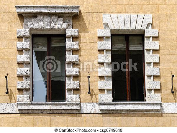 windows - csp6749640