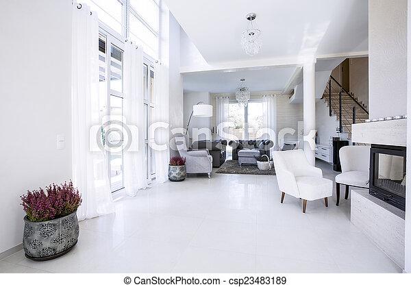 Wohnzimmer Bild Gros ~ Windows wohnzimmer groß wohnzimmer windows groß bilder