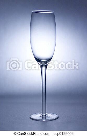 Wine Glass - csp0188006