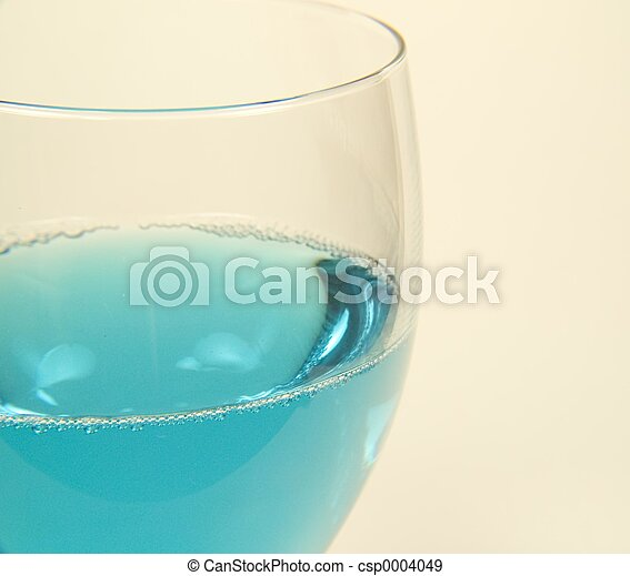 Wine Glass - csp0004049