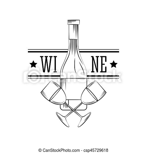 Wine House Design