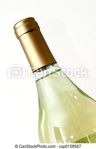Wine - csp0158567