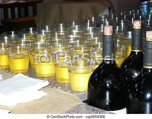 Wine - csp0004366